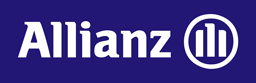 Allianz is a client of InfiniteEARTH REDD+ Carbon Credits