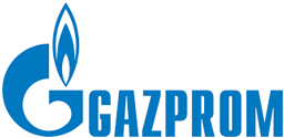 Gazprom is a client of InfiniteEARTH REDD+ Carbon Credits