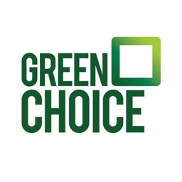 Green Choice is a client of InfiniteEARTH REDD+ Carbon Credits