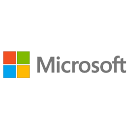Microsoft is a client of InfiniteEARTH REDD+ Carbon Credits