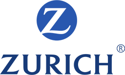Zurich Insurnace is a client of InfiniteEARTH REDD+ Carbon Credits